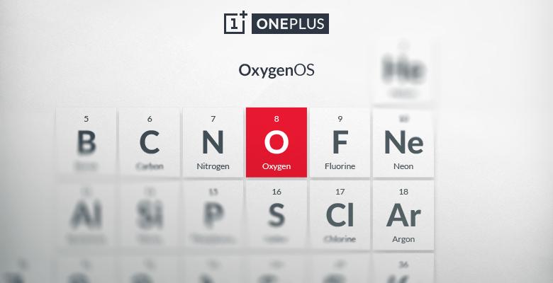 OnePlus développe finalement deux ROM, OxygenOS et H2OS