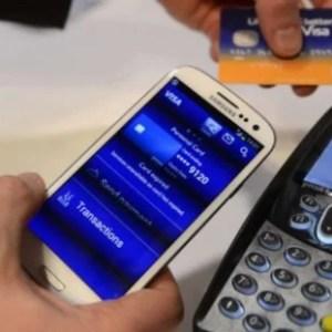 Visa US annonce de premiers partenariats pour sa solution de paiement mobile sous Android
