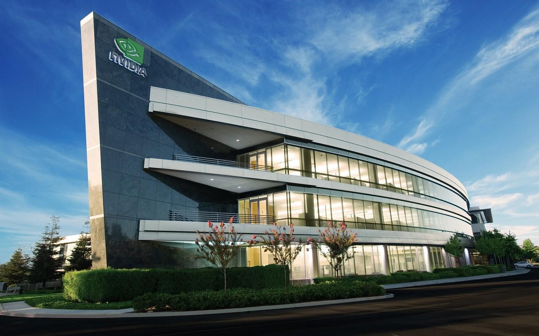 Nvidia dans le vert mais les Tegra hésitent entre automobile et mobilité