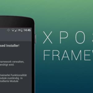Xposed pour Marshmallow : le framework est maintenant disponible