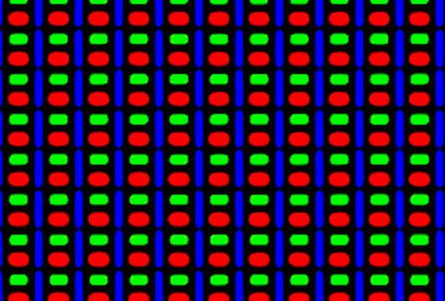 Un deal entre Samsung et Apple pour les écrans OLED de l'iPhone ?