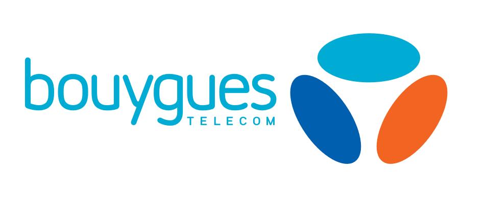 Bouygues Telecom suit Orange et détaille son offre de roaming en Europe