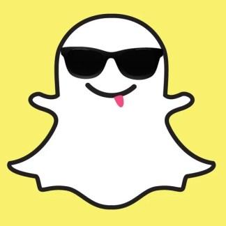 Snapchat voudrait être une application réservée aux riches