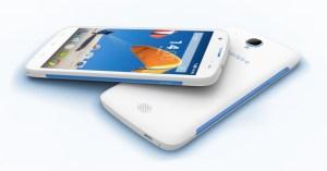 Mobiwire annonce sa phablette 4G à petit prix, le Taima