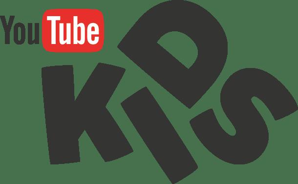 YouTube va lancer une application pour les enfants lundi prochain
