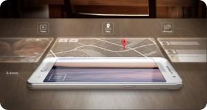 Bon plan : Le Samsung Galaxy Grand Prime est à 140 euros