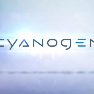 Cyanogen recrute deux ingénieurs de Qualcomm et Amazon