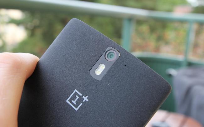 OnePlus 2 : un Snapdragon 810 à moins de 400 dollars ?