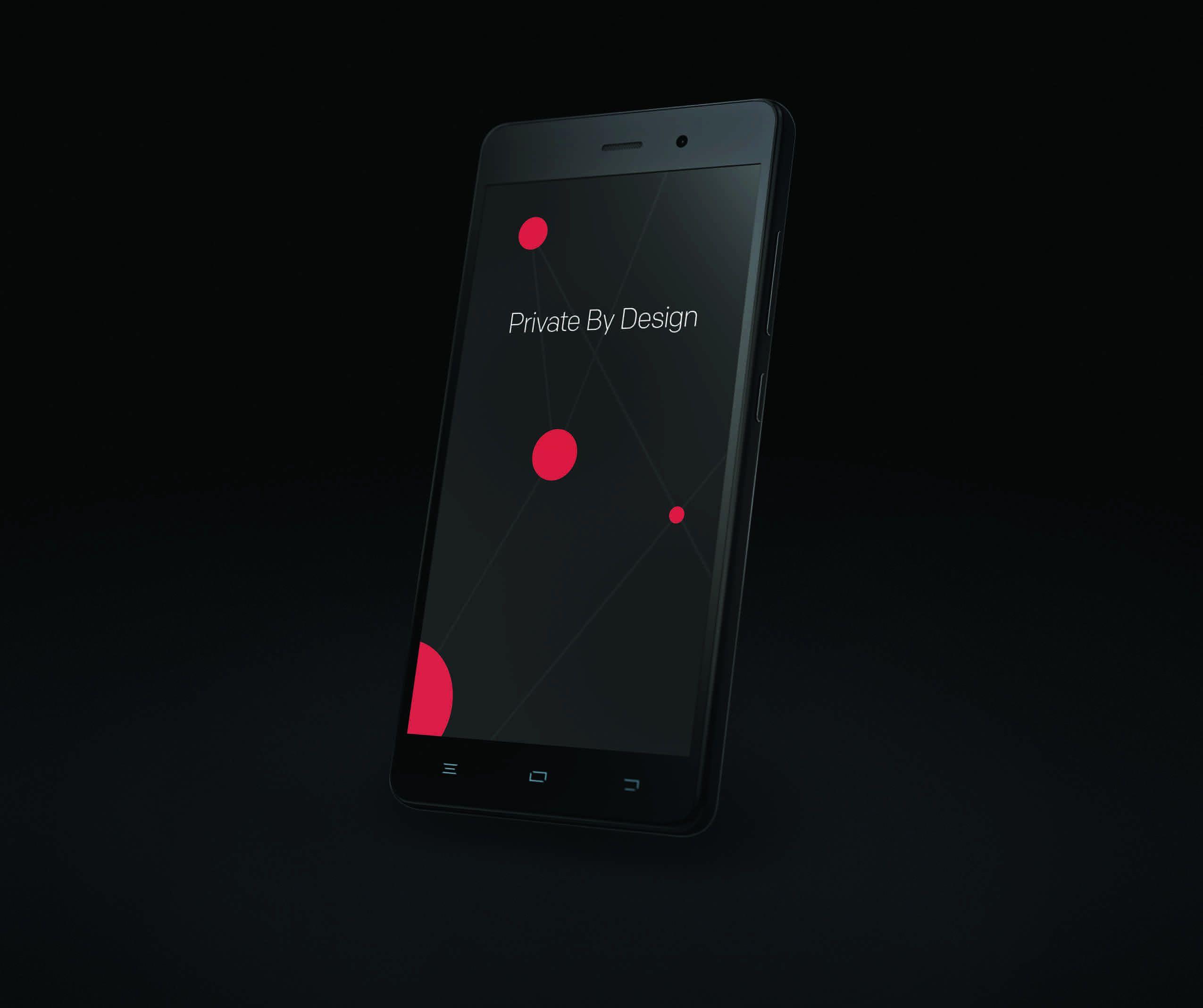 Silent Circle dévoile le BlackPhone 2 et BlackPhone + et vise les entreprises soucieuses de la sécurité de leurs données