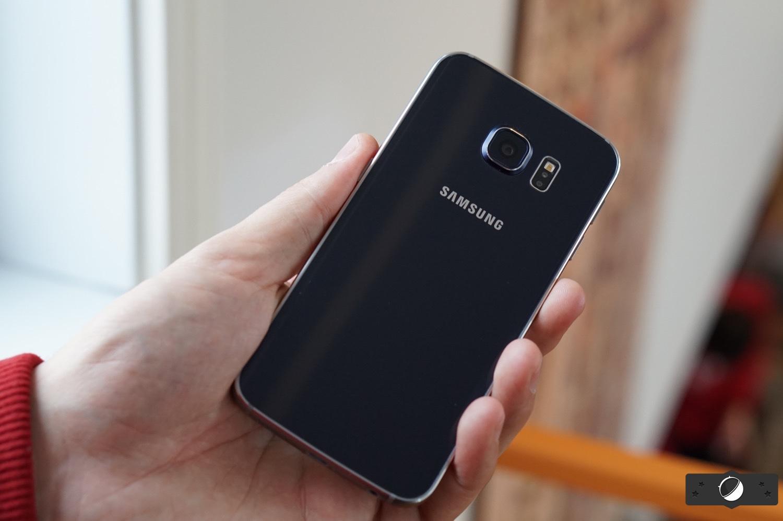 Samsung Galaxy S7 : une sortie prématurée en fin d'année ?