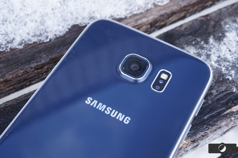 Samsung Galaxy S6 : des chiffres de vente qui dépassent le Galaxy S5