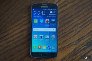 Applications préinstallées : Samsung et Oppo sont poursuivis devant un tribunal chinois