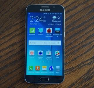 Samsung va permettre aux utilisateurs chinois de supprimer les applications préinstallées sur ses smartphones