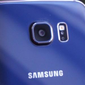Samsung Galaxy S6 : Android 5.1.1 disponible en OTA pour améliorer l'appareil photo