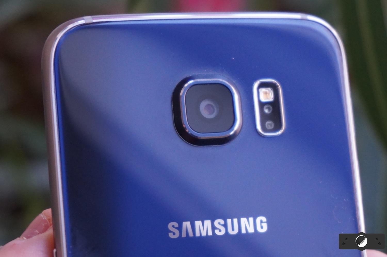 Samsung présente finalement sa technologie photo BRITECELL