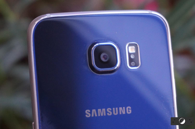 Samsung retire de la vente les Galaxy S6 et S6 edge de 128 Go sur certains marchés