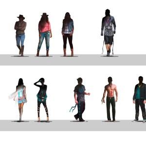 Endgame Proving Ground : le nouveau jeu de réalité augmentée de Niantic Labs se dévoile