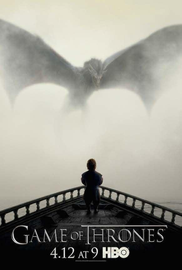 HBO se prépare à lancer son service de streaming en partenariat avec Google et Apple