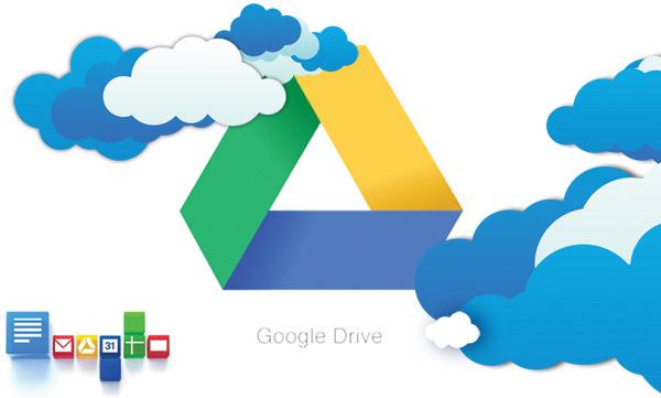 Google Docs supporte maintenant les commentaires en temps réel sur mobile