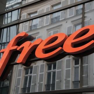 Free Mobile illimité en 4G : ceci est une révolution