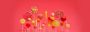 Le Motorola Moto G 4G reçoit (enfin) Lollipop
