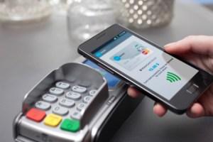 Google Pay : une date d'arrivée en France avancée par un groupe bancaire