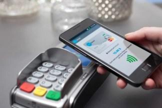 Tour d'horizon des futures solutions de paiement mobile sans contact