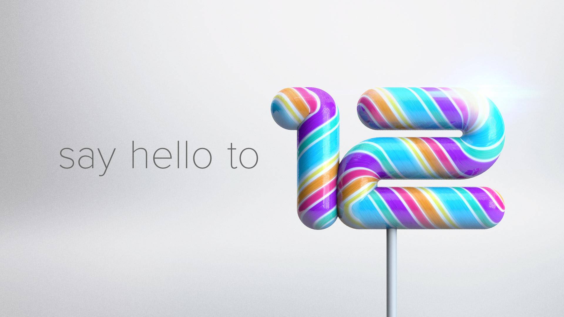 OnePlus One : le déploiement de Lollipop reprend avec une nouvelle mise à jour OTA