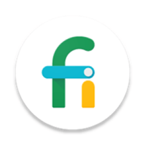 Projet Fi (Nova) : une APK détaille le fonctionnement du MVNO Google