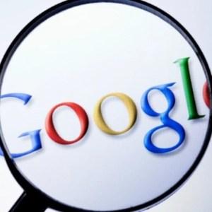 Google est-il au-dessus des lois avec Android ?