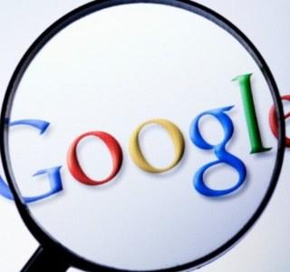 L'Union européenne accuse Google d'abus de position dominante