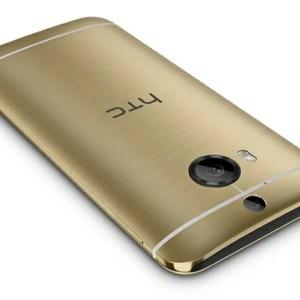 HTCA9 : le prochain porte-étendard de HTC serait installé sous Android Marshmallow