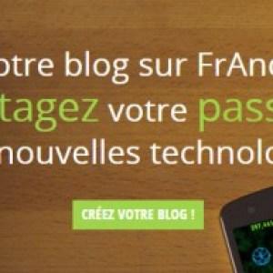 Les Blogs : découvrez les meilleurs articles de la communauté FrAndroid
