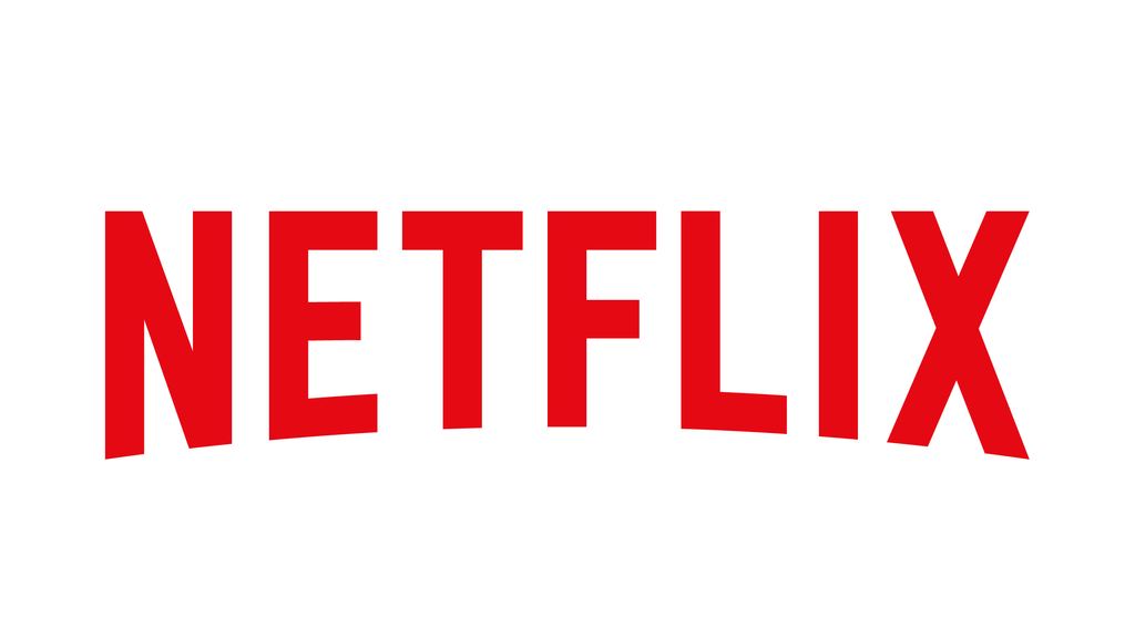 Netflix augmente le prix d'un seul abonnement, mais le plus populaire