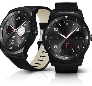 LG devrait annoncer une nouvelle smartwatch plus sportive avant la fin du mois