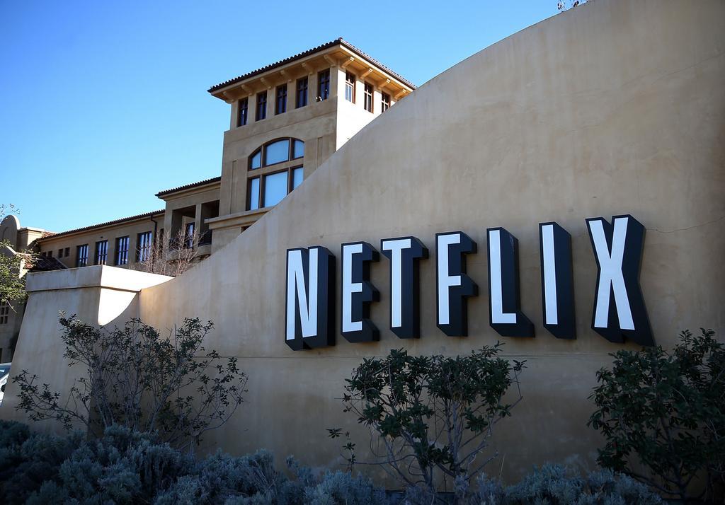 La chronologie des médias favorise le piratage selon Netflix