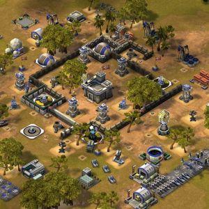 Empires & Allies : un nouveau clone de Clash of Clans signé Zynga