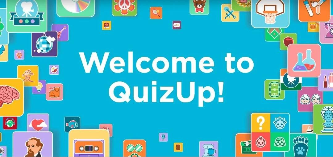 QuizUp : une grosse mise à jour et une nouvelle interface