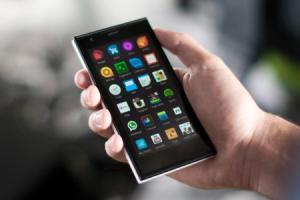 Sailfish OS, la Russie veut en faire l'alternative à Android
