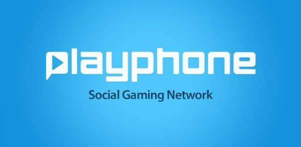 Cyanogen Inc noue un partenariat avec Playphone