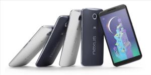 Google Nexus : une nouvelle mise à jour OTA de sécurité bientôt disponible