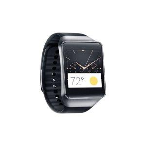 Samsung Gear Live : tout ce qu'il faut savoir