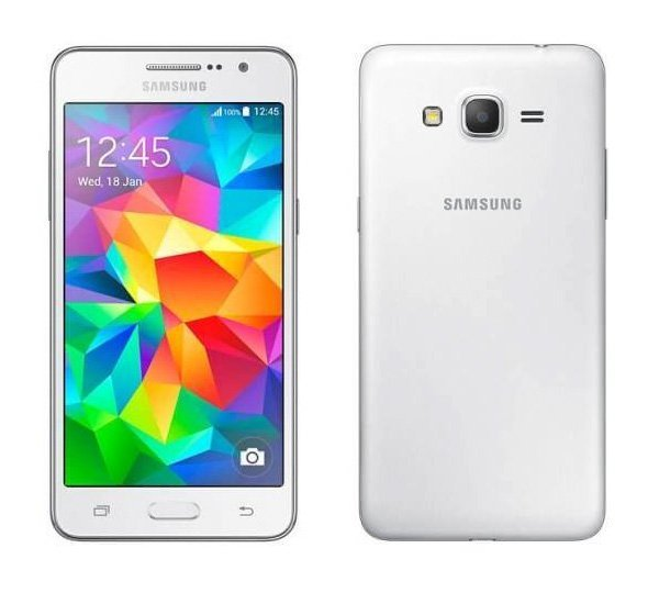 Samsung Galaxy Grand Prime Value Edition : une version low-cost ?