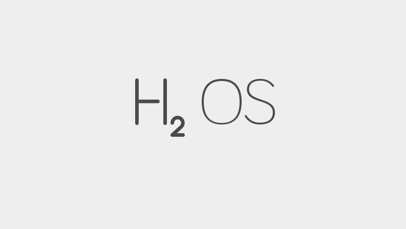La V4 de Hydrogen OS est disponible au téléchargement mais pose plus de problèmes qu'elle n'en résout