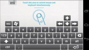 Intel Remote Keyboard transforme un smartphone en clavier pour votre PC