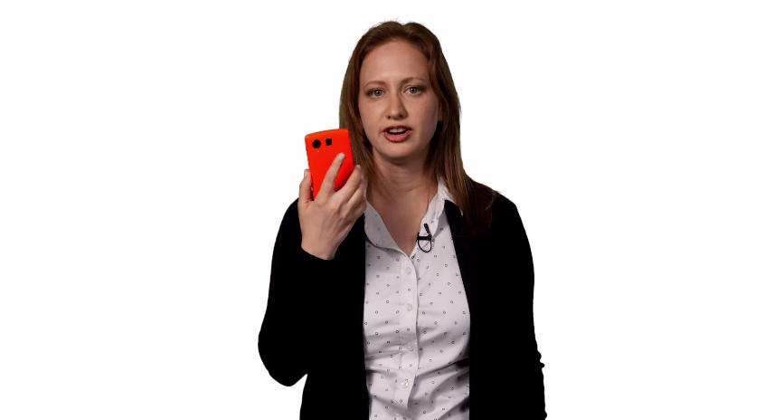 Le Nexus 5 (2015) serait signé LG, mais ne serait pas une version remaniée du G4