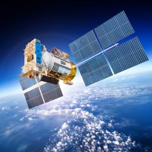 Airbus va construire les satellites de OneWeb pour proposer Internet à l'ensemble du monde