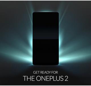 OnePlus 2 : face aux rumeurs, OnePlus précise son prix et défend son Snapdragon 810