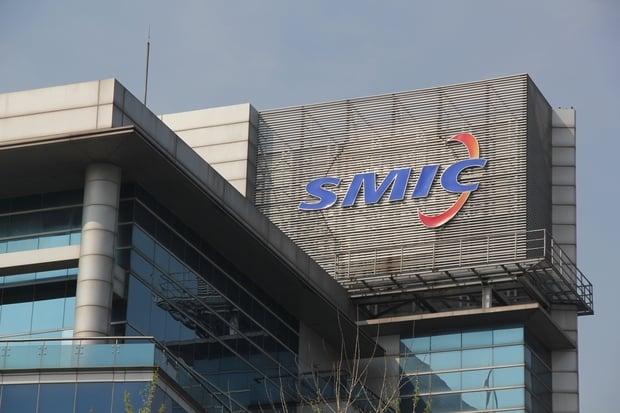 SMIC : Qualcomm s'associe à un fondeur chinois pour du 28 et 14nm