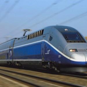 La 4G dans les trains, ce sera entre 2016 et 2022